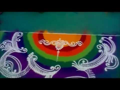 happy-makar-sankranti-pongal-2013-greetings-video