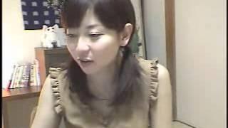 三宅梢子 三宅梢子 動画 1