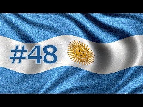 Let's play Victoria 2 HoD - Argentina (Pop Demand Mod) - part 48