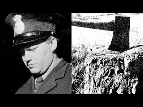 3 Cops Who Committed Horrible Mass Murders