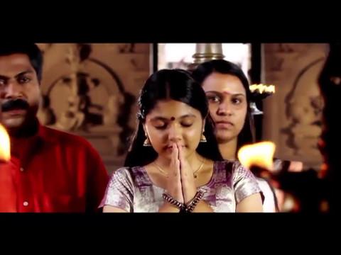 Panchabhootangalum l Yesudas l Peringottukara Vishnumaya Song
