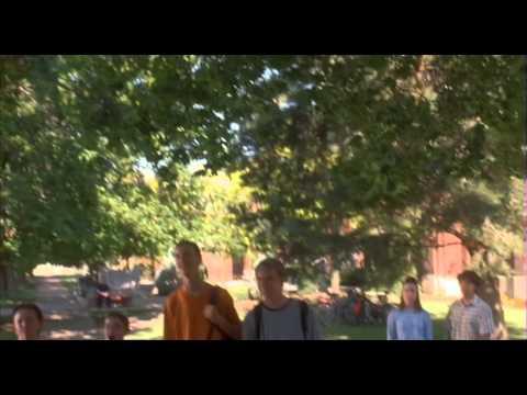 Napoleon Dynamite Pinata Scene Youtube