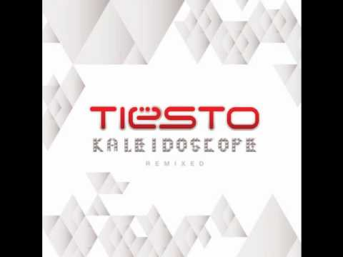Tiesto - Surrounded By Light (Extended Tiesto Remix) Full Version