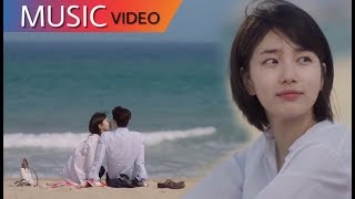 Video [MV] _Henry – It's You (While You Were Sleeping OST) Part.2 download MP3, 3GP, MP4, WEBM, AVI, FLV Mei 2018