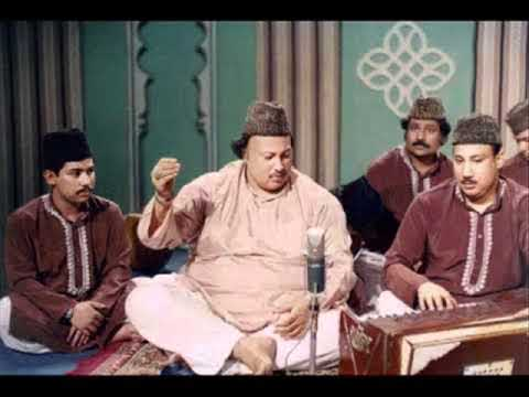 Qoul Qalbana You Watch First Time By...