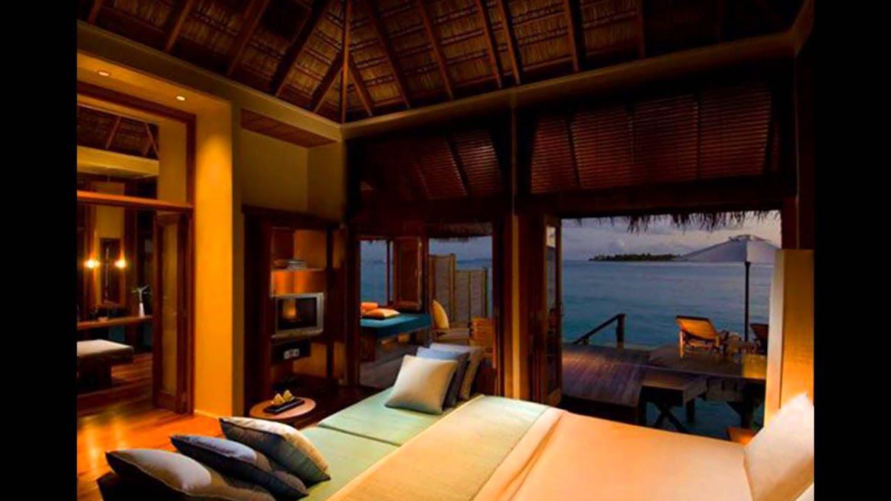 Cozy Bedroom Ideas| Small Cozy Bedroom Ideas - YouTube
