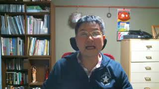 ホリエモン「進化した自動翻訳機に任せれば、英語勉強する時間他のこと...