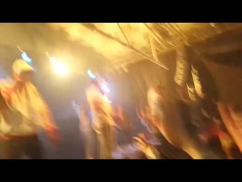 Capital AK Ausserkontrolle | Ja Bra | Köln Konzert