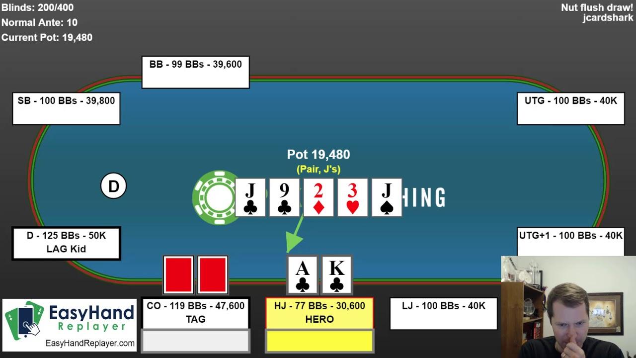 Ameristar casino rv park vicksburg