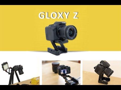 Photo24fr Youtube