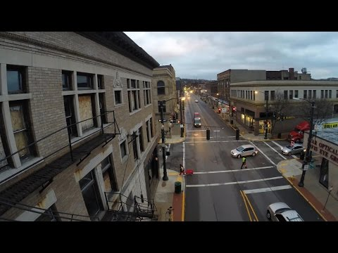 Renewal & Reality: Why Not Wilkinsburg? (Full Episode)