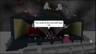 R5- Pass Me By (Roblox)