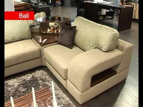Möbel&zeit мебель