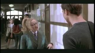 Legally Blonde - Trailer