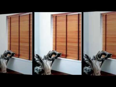 Howards Blinds - Berkshire