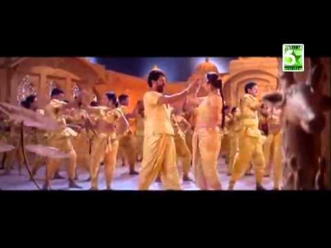 Ottiyaanam Arul Tamil Movie HD Video Song
