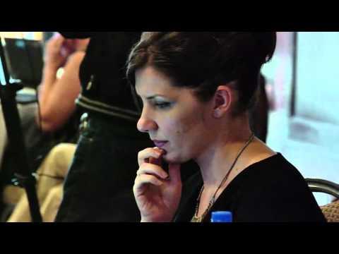 Session 5   UNICEF ESARO Innovation Workshop
