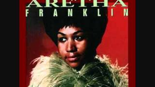 aretha franklin i say a little prayer with lyrics