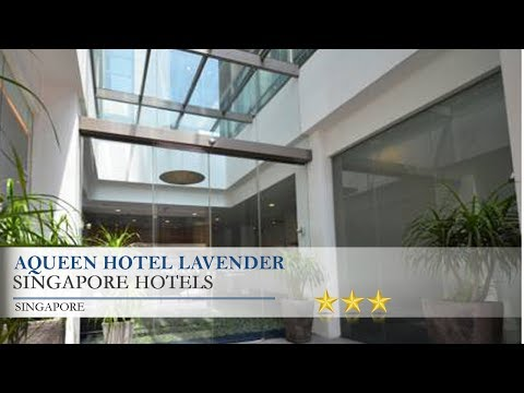 aqueen-hotel-lavender-3-stars-hotel-in-singapore
