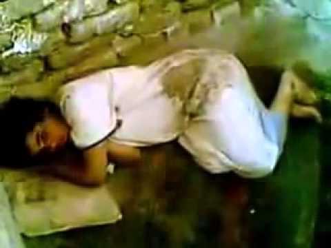 american soldiers rape + murder iraqi girl