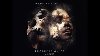 Mark Fanciulli - Can You Translate (Original 12'' Version)