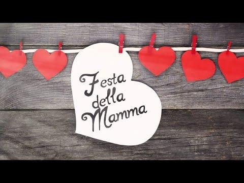 Festa della Mamma, perchè la data cambia e i regali più originali che la stupiranno