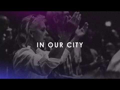Love Unbroken   Official Lyric Video   CRC Music