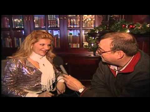 interview RTV Midden Brabant 19 December 2010