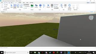 roblox game development part6