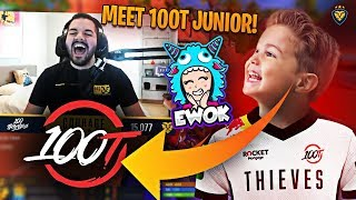 connor-and-ewok-join-the-100-thieves-junior-squad-fortnite-battle-royale