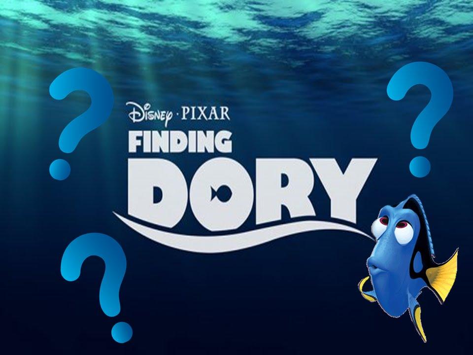 Finding dori release date in Sydney