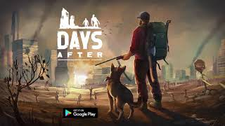 Days After