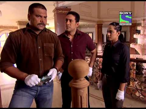 Haunted Haveli - Episode 994 - 24th August 2013 Travel Video