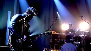 Baixar - Royal Blood Little Monster Jools Holland Grátis