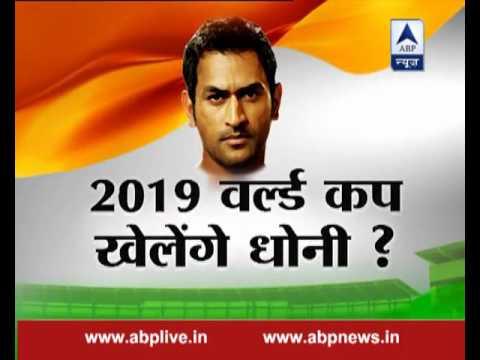 Vishwa Vijeta: India lost against West Indies because of weak bowling and dew, says Shoaib Akhtar