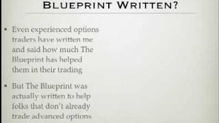 the blueprint kurt frankenberg