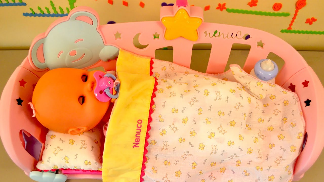 Doll Clothes For  Inch Baby