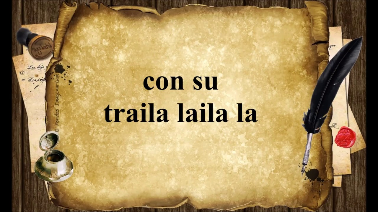 La Compostelana Tuna Compostelana