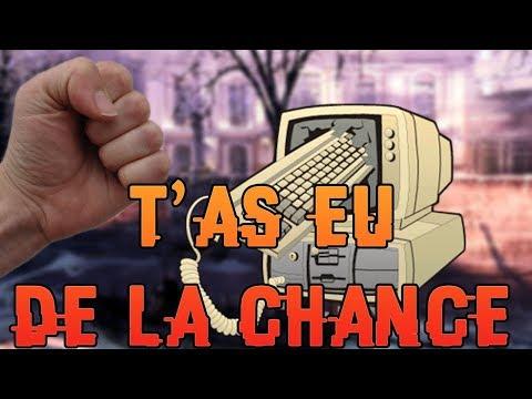 J'AI DÉTRUIT MON BUREAU !!! - RAINBOW SIX SIEGE