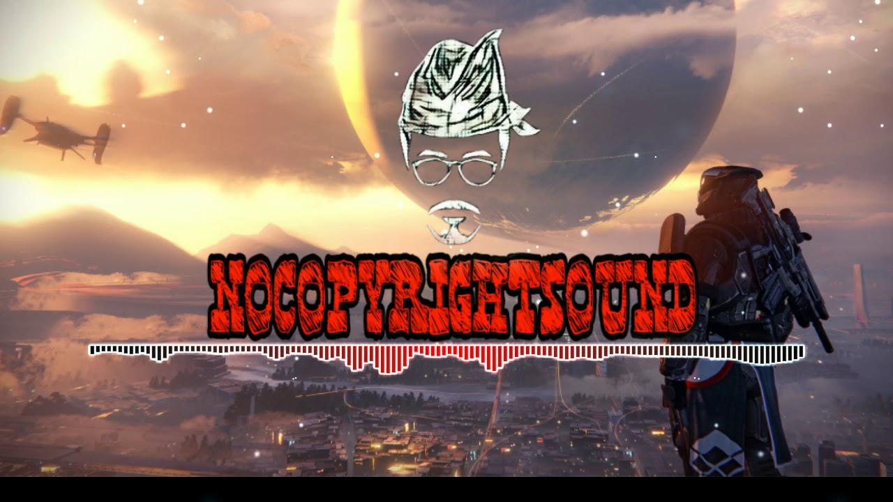 Download Clarx - Bones NCS Release   Music NoCopyright