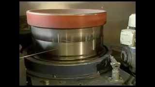 Производство гвоздей проволочных и барабанных(, 2012-11-30T03:08:33.000Z)