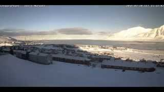 total-solar-eclipse-2015-svalbard-webcam-pictures