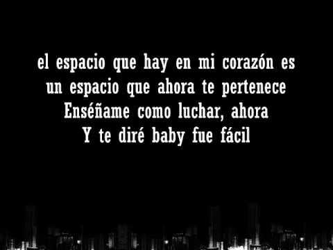 Justin Timberlake - Mirrors Subtitulada en Español