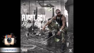 "MONEY MAFIA FLIGHT BOY ""MY STORY"