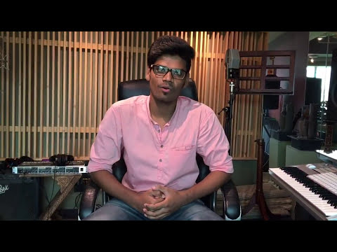Sound Engineering Courses in Mumbai by Party Map