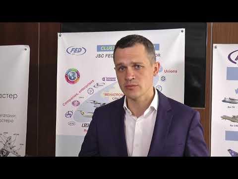 Телеканал Simon: Харків у