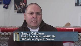1980 Winter Olympics Memories