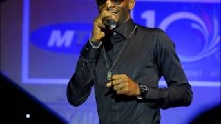 9ICE - Once Bitten Twice Shy (Official Version - Naija Beats)