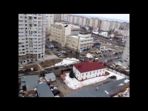 Улица Островского 62а Владимир - купить квартиру