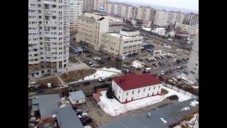 Улица Островского 62а Владимир - купить квартиру(, 2016-03-21T11:07:27.000Z)